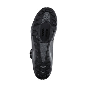 Shimano Mens ME3 (ME301) MTB Shoes
