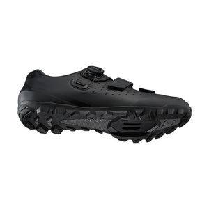 Shimano SH ME4 (ME400) Womens MTB Cycling Shoes