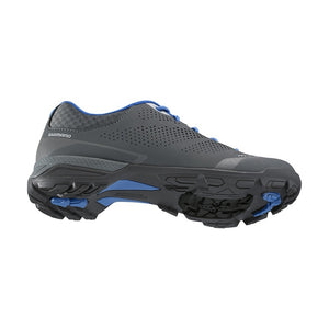Shimano Womens MT3 MTB Shoes