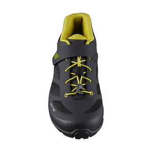Shimano SH MT5 (MT501) Mens Cycling Shoes