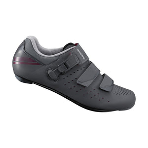 Shimano Womens RP3 Road Shoes