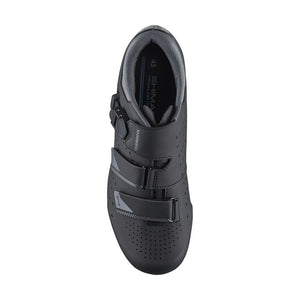 Shimano Mens RP3 Road Shoes