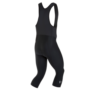 Pearl Izumi Pursuit Attack 3/4 Bib Tights