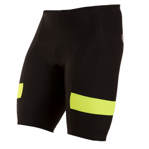 Pearl Izumi Mens Escape Quest Splice Shorts