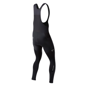 Pearl Izumi Elite Escape Amfib Bib Tights