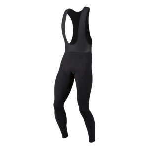 Pearl Izumi Pursuit Thermal Bib Tights