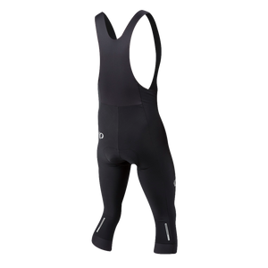 Pearl Izumi P.R.O Escape Thermal 3/4 Bib Tights