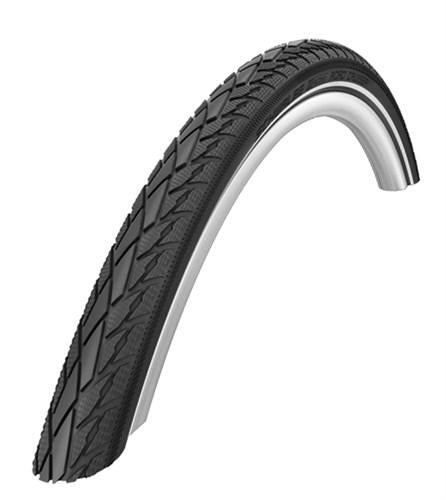 SCHWALBE Magic Mary Evo Addix Soft Tl Ss Folding Tire 29 x 2.6