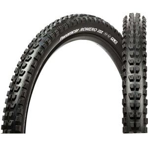Panaracer Romero Tubeless Folding Tire 29""