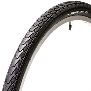 Panaracer Tour Urban/Touring Tire 700c
