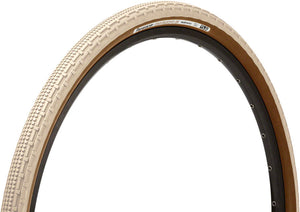 Panaracer Gravel King SK Tubeless Tire 700c Limited Edition!