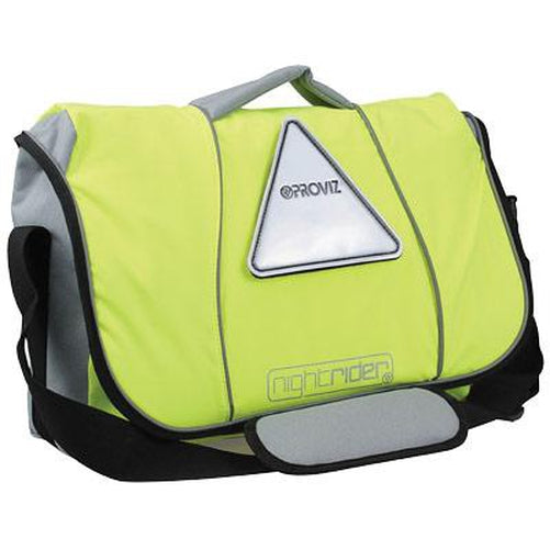 Proviz Reflective Courier Bag