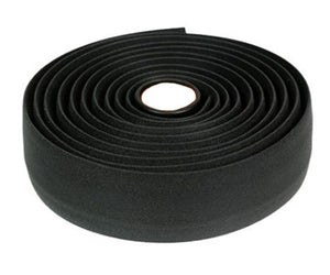 Q2 Team Silicone Road Handlebar Tape*
