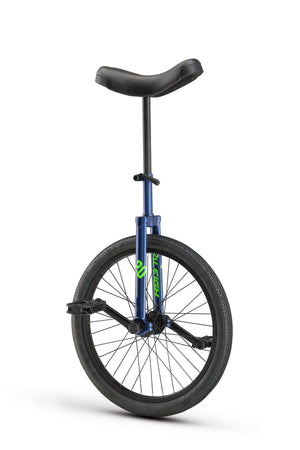 "Raleigh Unistar Unicycle 20"" Bike 2017"