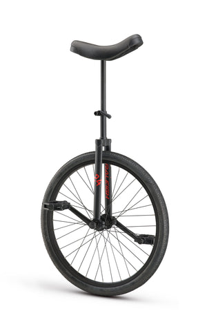 "Raleigh Unistar Unicycle 24"" Bike 2017"
