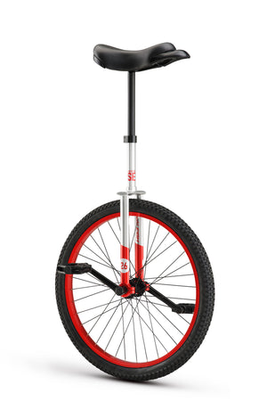 "Raleigh Unistar SE Unicycle 26"" Bike 2017"