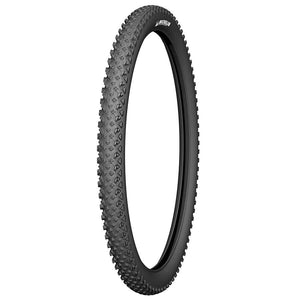 Michelin Country Race'R Tire 26 x 2.10