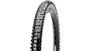 Maxxis High Roller II DC/EXO TR Tubeless Folding Tire 29 x 2.3