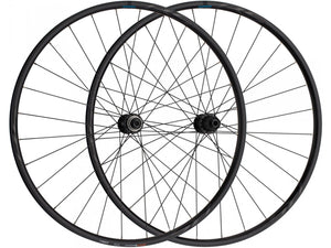 Shimano WH-RS171 Disc Wheels 700c