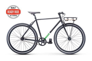 DiamondBack Carlton Fixie Bike 700c 2018 Single Speed