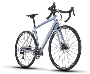 DiamondBack Arden 3 Bike Women's 2x11 Road 2018