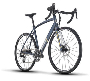 DiamondBack Century 3 Bike 2018 Road 700c 2x11