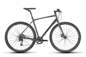 Diamondback Haanjo 1 Road Bike