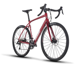 DiamondBack Haanjo 3 Bike Road 2x9 700c 2018