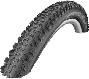 Schwalbe Racing Ralph HS 490 Addix Performance Tubeless Ready Folding Tire 29 x 2.25