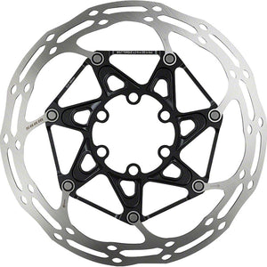 Sram Centerline X Disc Brake Rotor 6-Bolt 140mm