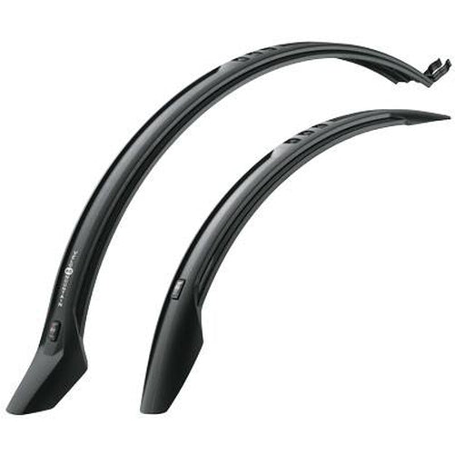 SKS Velo 65 Mountain Front & Rear Fender Set 26-27.5""