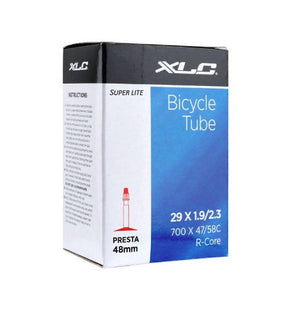 "XLC Super Lite Tube 29""/ 700c !!!"