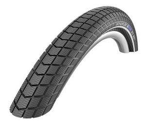 Schwalbe Big Ben 26 x 2.15 Tire