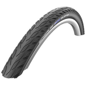 Schwalbe Silento HS 421 K-Guard Touring Tire 700 x 35