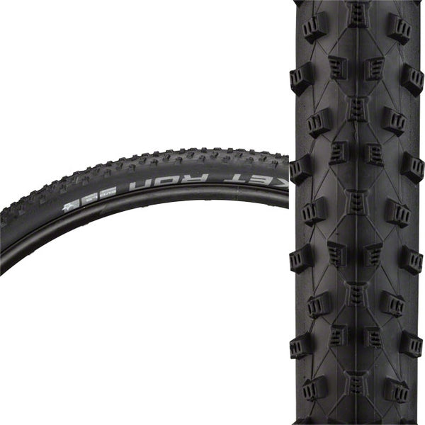 Schwalbe Rocket Ron Evo LiteSkin Folding Tire 700c