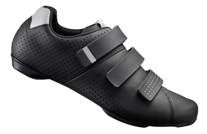 Shimano SH-RT5 (RT500) Road Shoes