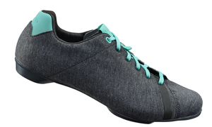 Shimano SH-RT400 Womens Road Shoes