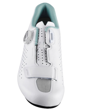 Shimano SH-RP5 Womens Road Shoes