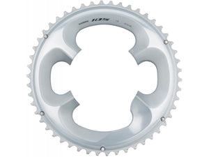 Shimano 105 FC-R7000 11-Speed Chainring