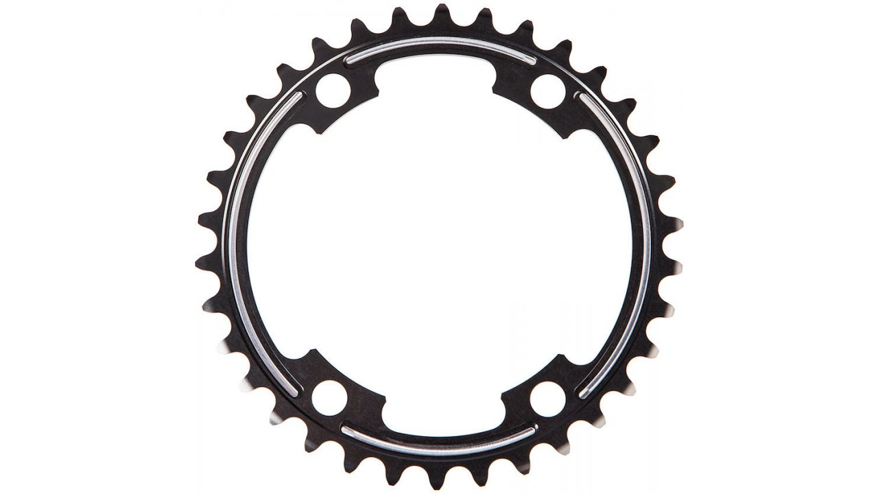Shimano Dura Ace FC-9000 Chainring 36T for 52-36T 11 speed
