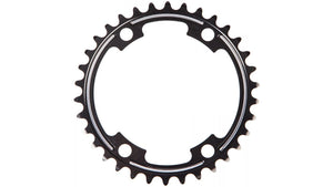 Shimano Dura Ace FC 9000 Chainring 11 Speed