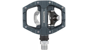 Shimano PD EH500 SPD Pedals