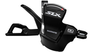 Shimano SLX SL M7000 Rapidfire Shifter Lever 2/3 x 11 Speed Traditional Mount