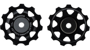 Shimano Saint RD M820 Rear Derailleur Guide & Tension Pulley Set