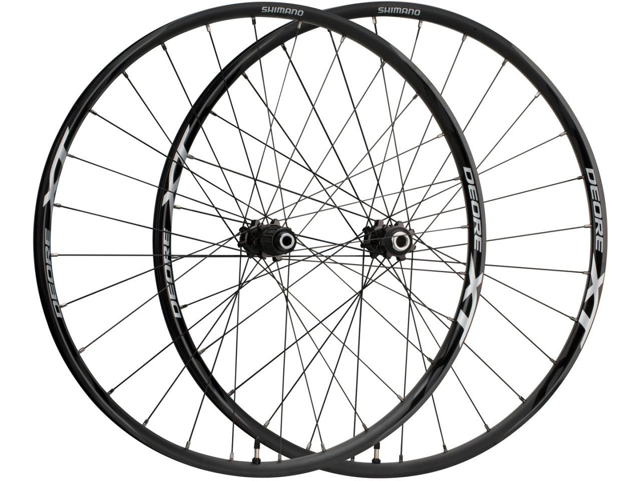 VXXV Bike WHEELSET MTB 26 27.5 Inch 29 er Cycling Front Rear Wheels 32H Double Wall Alloy Wheel Set Quick Release Disc Brake 8//9//10 Speed
