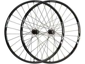 "Shimano XT WH M8020 27.5"" Trail Disc Tubeless Wheelset"