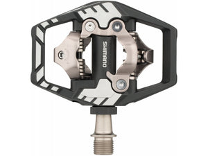 Shimano XT PD M8120 Pedals