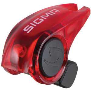 Sigma Rear Bike Brake Light Tail Light