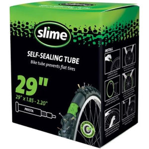 Slime Self Healing Sealing Smart Tube