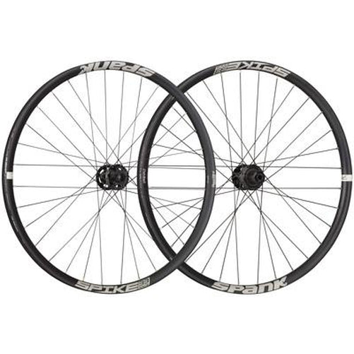 "Spank Spike Race 33 Wheelset Sram XD 29""*"